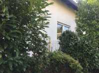 Haus kaufen in Hochheim am Main - ImmobilienScout24