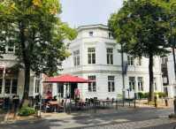 Wohnung mieten in Hennef (Sieg) - ImmobilienScout24