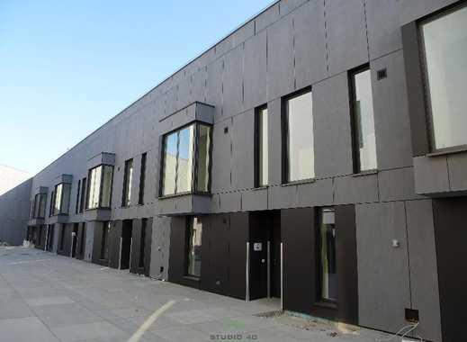 Lofts in Bremen: Luxurise Loft