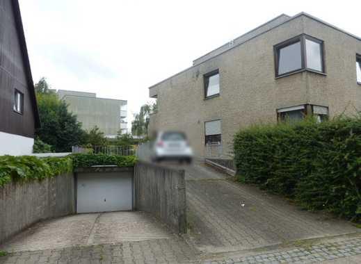 Garage  Stellplatz mieten in Buckow Neuklln Berlin