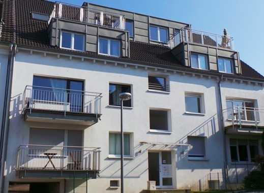 Wohnung Bochum Grumme