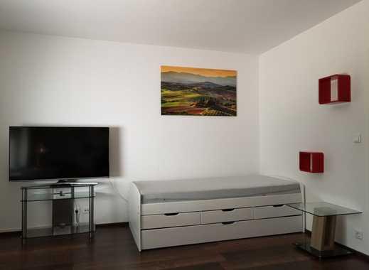 Immobilien mit Garten in Nrnberg  ImmobilienScout24