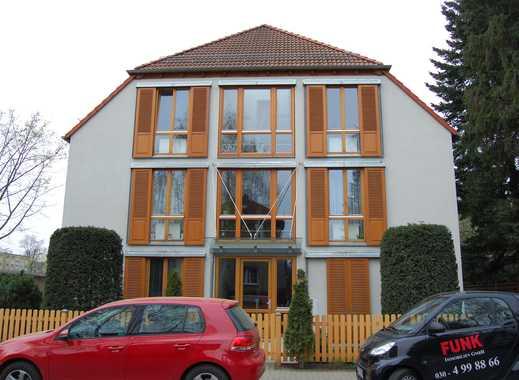 Immobilien in Niederschnhausen Pankow  ImmobilienScout24