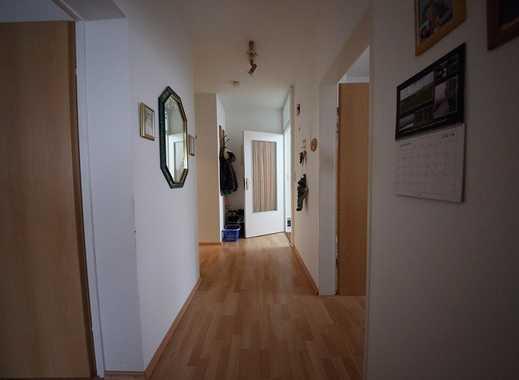 Immobilien in Weiterstadt  ImmobilienScout24