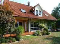 Haus kaufen in Schwbisch Hall (Kreis) - ImmobilienScout24