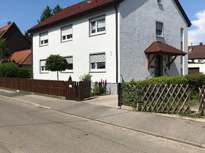 Mietwohnungen Wendlingen am Neckar Wohnungen mieten in Esslingen Kreis  Wendlingen am Neckar