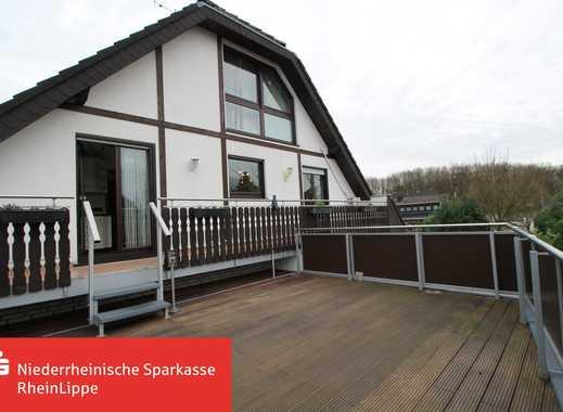 Eigentumswohnung Dinslaken  ImmobilienScout24