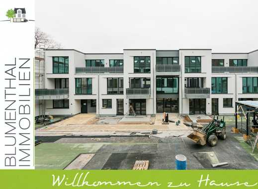 Maisonette Bielefeld  ImmobilienScout24
