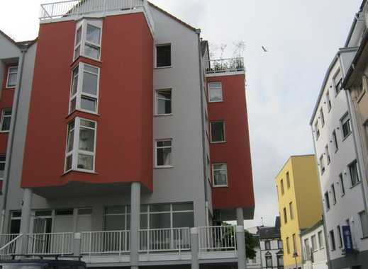 Immobilien in Bochum  ImmobilienScout24