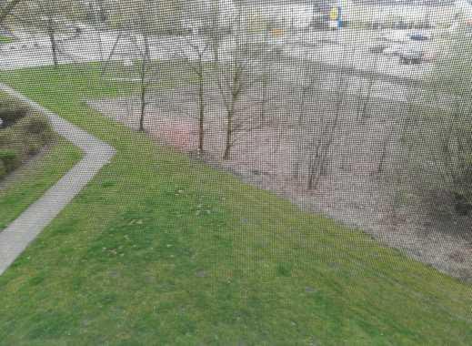 WG Bochum WGZimmer in Bochum finden