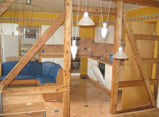 Wohnung mieten in AltHomberg  ImmobilienScout24