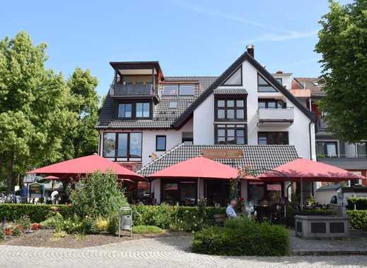 Haus Kaufen In Wasserburg (bodensee)  Immobilienscout24