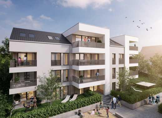 Eigentumswohnung Schlaitdorf  ImmobilienScout24
