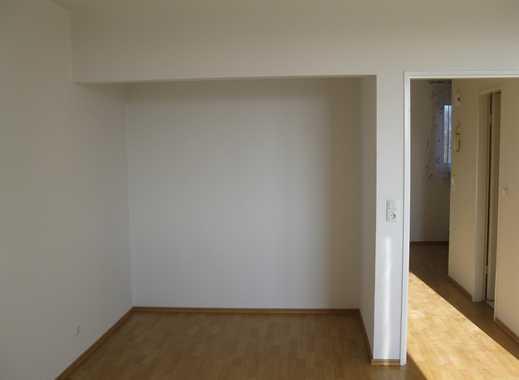 Wohnung Bremen Gartenstadt Vahr