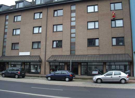 Wohnung mieten in Rheydt