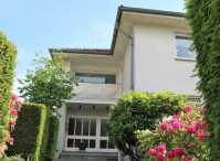 Haus mieten in Friedberg (Hessen) - ImmobilienScout24