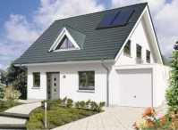 Haus mieten Nordrhein-Westfalen von ImmobilienScout24.de