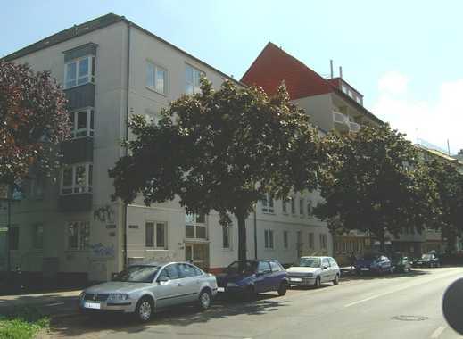 Wohnungen  Wohnungssuche in Innenstadt Braunschweig