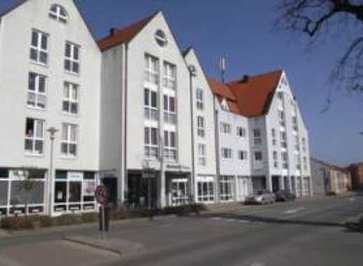 Wohnung mieten in Barth  ImmobilienScout24