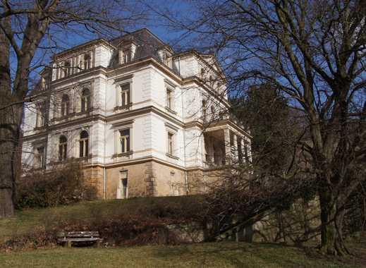 Wohnung mieten in LoschwitzWachwitz  ImmobilienScout24