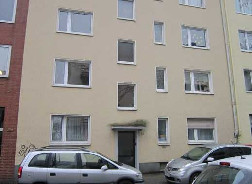Immobilien in Dortmund  ImmobilienScout24