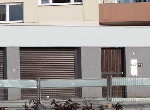 Garage & Stellplatz kaufen in Worms