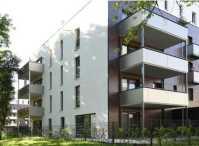 Wohnung mieten in Lahr/Schwarzwald - ImmobilienScout24