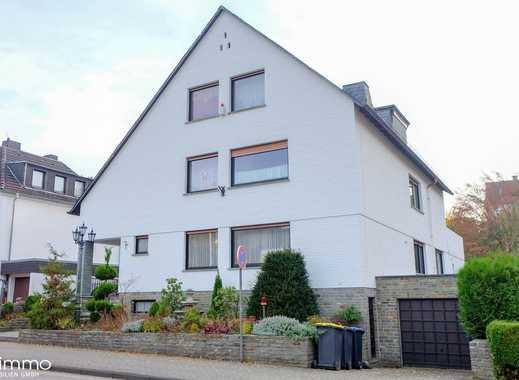 Haus Kaufen In Schleiden  Immobilienscout24