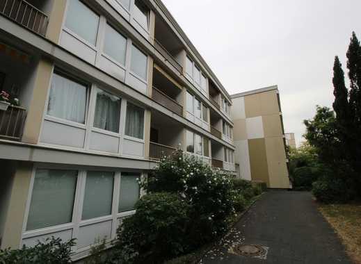 Eigentumswohnung Friesdorf  ImmobilienScout24