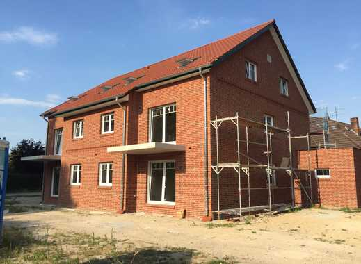 Immobilien in Celle Kreis  ImmobilienScout24