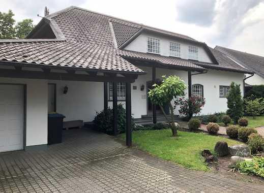 Haus mieten in Dinslaken  ImmobilienScout24