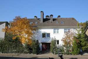 Wohnung Mieten Bielefeld Gellershagen  feinewohnungde