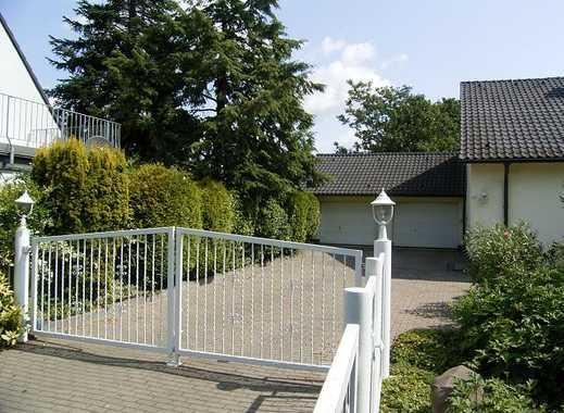 Villa in Duisburg  Luxusimmobilien bei ImmobilienScout24