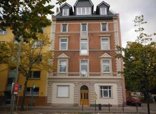 Wohnung mieten in Bockenheim  ImmobilienScout24
