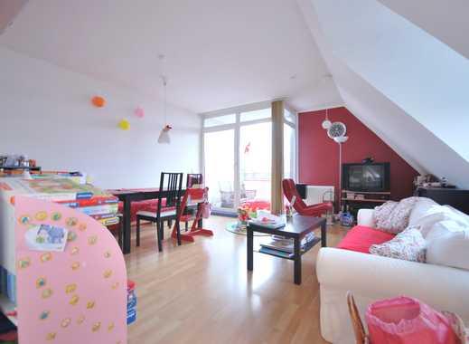 Wohnung Bremen Viertel Provisionsfrei