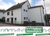 Haus kaufen in Selters (Taunus) - ImmobilienScout24