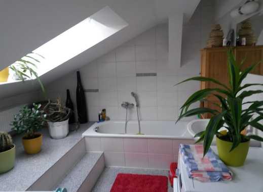 Wohnung mieten in Bernau bei Berlin ImmobilienScout24