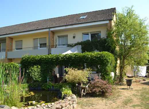 Haus Kaufen In Zeven  Immobilienscout24