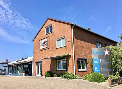 Spezialgewerbe in Bremerhaven kaufen oder pachten