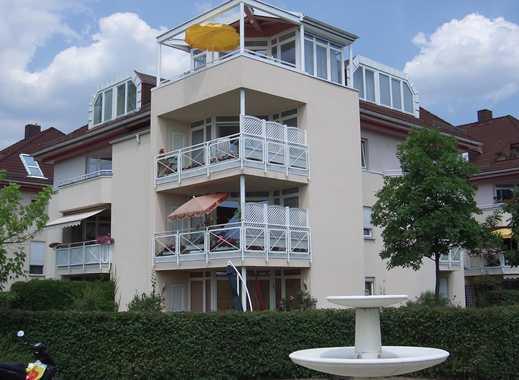 Wohnungen  Wohnungssuche in LoschwitzWachwitz Dresden