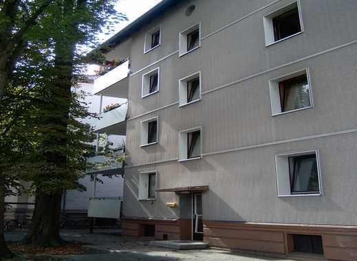 Wohnungen  Wohnungssuche in Braunschweig