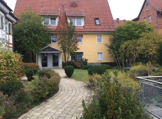 Wohnung mieten in Sindelfingen  ImmobilienScout24