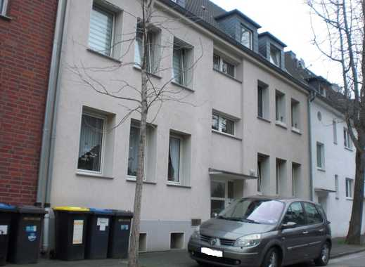 Wohnung mieten in AltHamborn  ImmobilienScout24