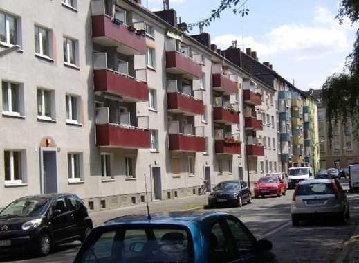Wohnungen  Wohnungssuche in Dortmund