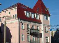 Wohnung mieten in Karlshorst (Lichtenberg) - ImmobilienScout24