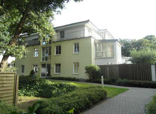 Wohnung mieten in Oberneuland  ImmobilienScout24