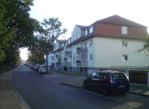 Wohnung mieten in Trachau  ImmobilienScout24
