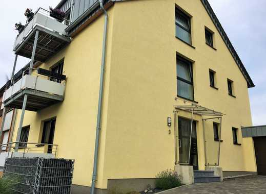 Immobilien in AachenEilendorf  ImmobilienScout24