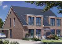 Haus kaufen Bremen von ImmobilienScout24.de