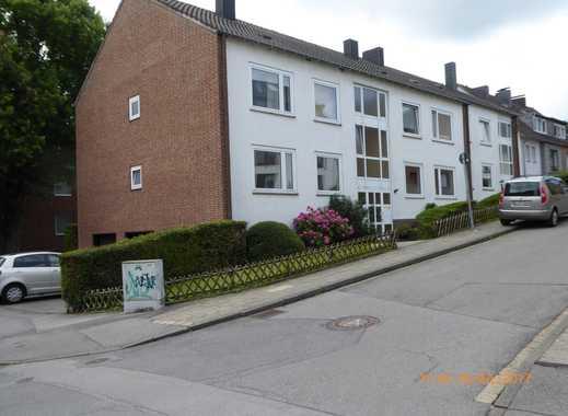 Wohnung mieten in Vaalserquartier  ImmobilienScout24